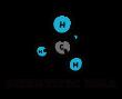 2018_Scientific Idea_logo