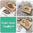 2018_Divers Stamp Loghan_logo