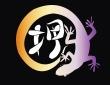 2018_glass accessory 押野_logo