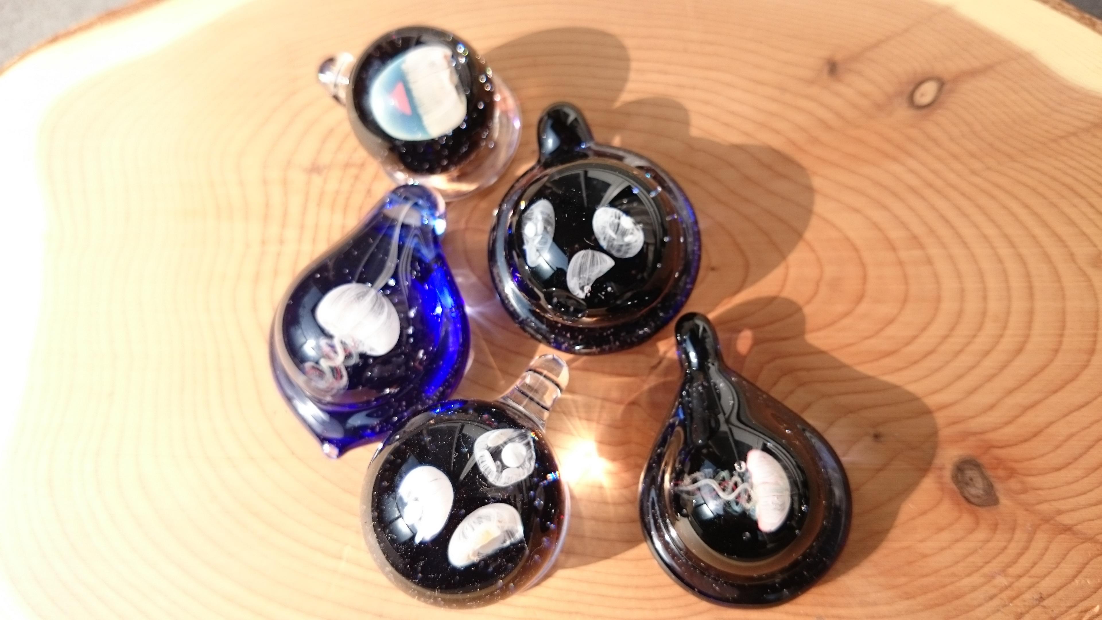 2018_glass accessory 押野_04