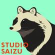 2018_STUDIO SAIZU_logo