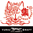 2018_YURAU CRAFT_logo