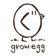 2018_ぐろうえっぐ_logo