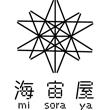 2018_海宙屋‐misoraya-_logo