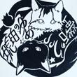 2018_琥珀のゆめ☆螢石のうつつ_logo
