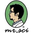 2018_Mrscisciencefactory・科学雑貨_logo
