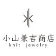 2018_小山兼吉商店_logo