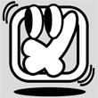 2018_図鑑T_logo