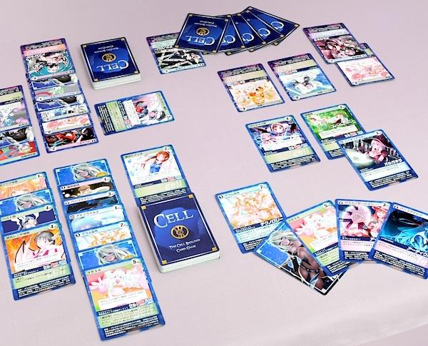 2018_生物学擬人化カードゲームCELL_04