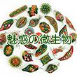 2018_魅惑の微生物_logo