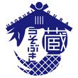 2018_うそぶき蔵_logo