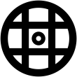 2018_丼_logo