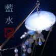 2018_藍水_logo