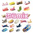 2018_ぷらmix_logo