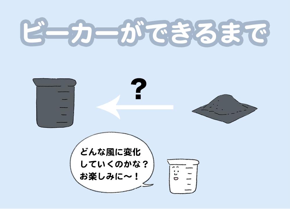 2018_ガクタメ_ビーカーくんとそのなかまたち_01