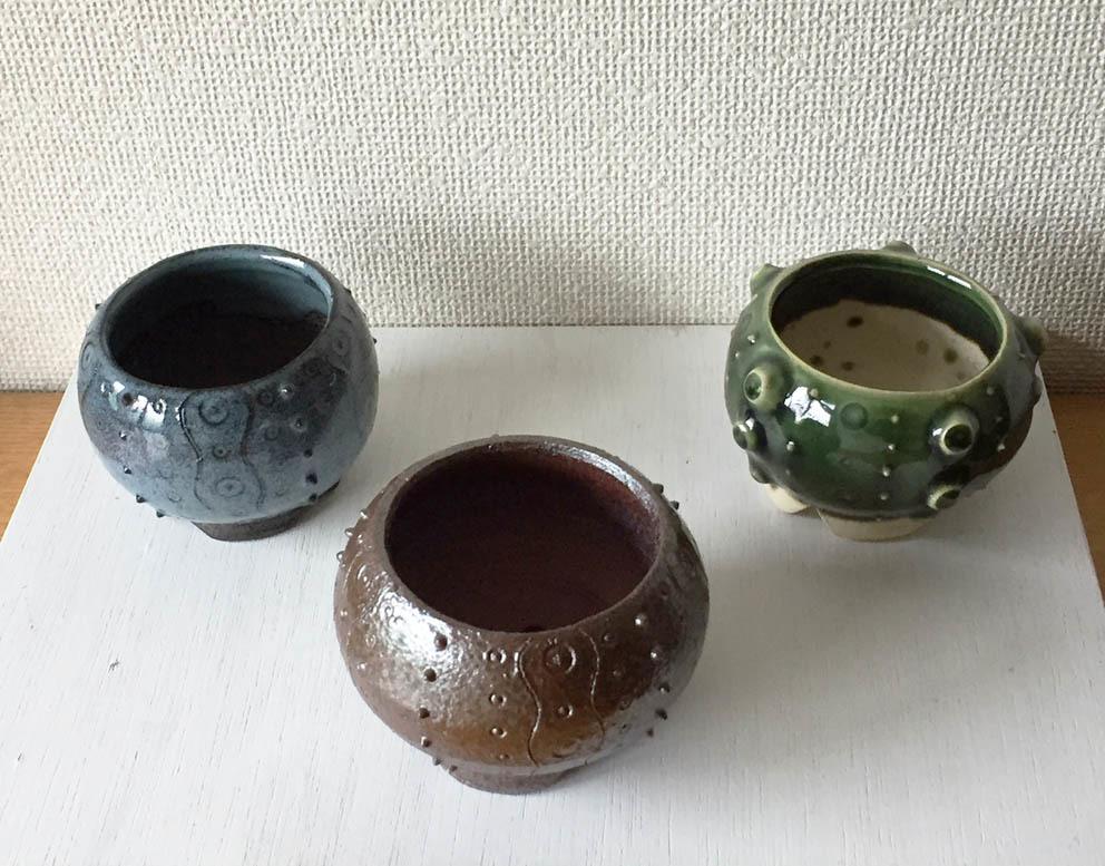 2018_ガクタメ_岡野慶子_10