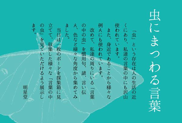 2018_ガクタメ_明星堂_01