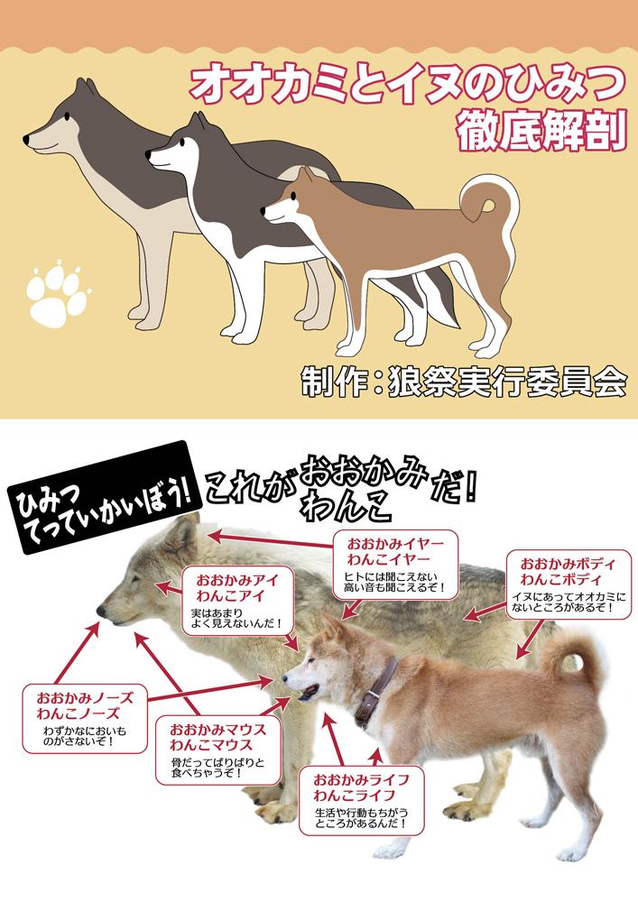 2018_ガクタメ_狼祭in博物ふぇすてぃばる!_01