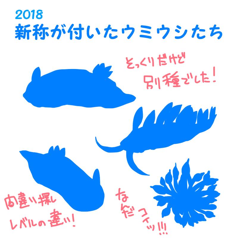 2018_ガクタメ_ぷらmix_01
