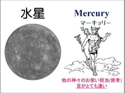 2018_ガクタメ_宇宙のヒトリジメ Aqua Drops_01