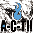 2018_A-C-T!!_logo.png