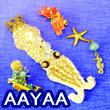 2018_AAYAA_logo.jpg