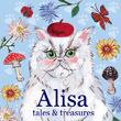 2018_Alisatalestreasures_logo.jpg