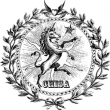 2018_CHISA_logo.jpg