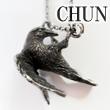 2018_CHUN_logo.jpg