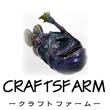 2018_CRAFTSFARM_logo.jpg