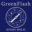 2018_GreenFlash_logo.jpg