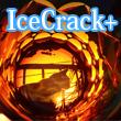 2018_IceCrack__logo.jpg