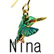 2018_Nina_logo.jpg