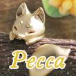 2018_Pecca_logo.jpg