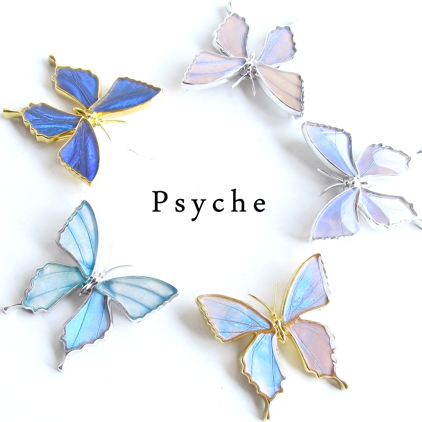 2018_Psyche_03.jpg