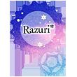 2018_Razuri_logo.png