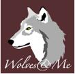 2018_WolvesMe_logo.jpg