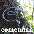 2018_cometman_logo.jpg