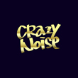 2018_crazy-noise_logo.jpg