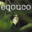 2018_eqouco_logo.jpg