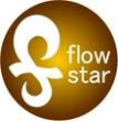 2018_flowstar_logo.jpg