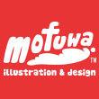 2018_mofuwa_logo.jpg
