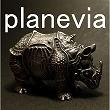 2018_planevia_logo.jpg