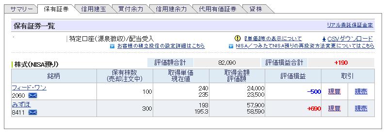 SBI042100.png
