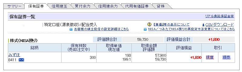 SBI042501.png