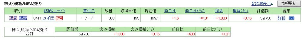 SBI042502.png