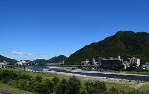 nagaragawa1.jpg