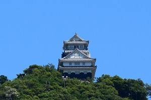 nagaragawa4.jpg