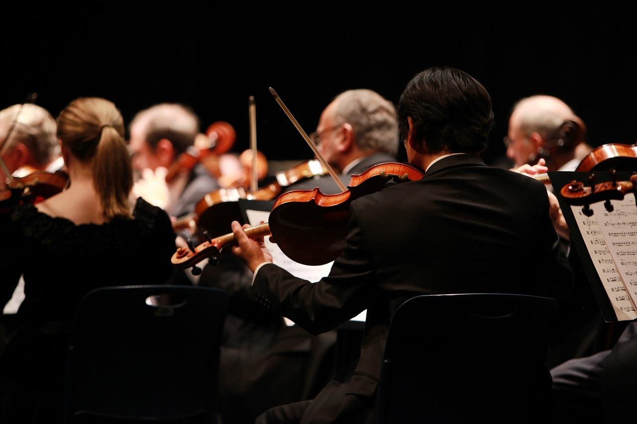 orchestra-2098877_1280.jpg