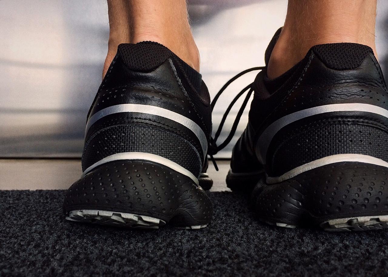shoes-1678590_1280.jpg